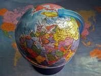 Мэттис признал, что США считают необходимым наладить политическое сотрудничество с Россией