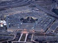 В Пентагоне признали гибель мирных жителей в ходе операции в Йемене