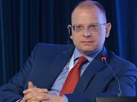 Уполномоченный МИД РФ по вопросам прав человека, демократии и верховенства права Константин Долгов в октябре 2016 года заявил, что Украина не ответила на запрос российского МИД, сколько россиян в украинских тюрьмах. Между тем, СМИ продолжают сообщают о судах над участниками боевых действий