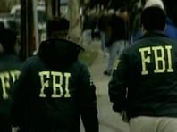 В США арестовали по обвинению в хакерстве выходца из России с неясным гражданством