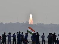 Индия запустила в космос сразу 104 спутника, установив новый мировой рекорд