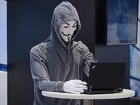 Российские власти мобилизовали хакерскую группировку APT 28, также известную как Sofacy, Strontium, Pawn Storm и Fancy Bear