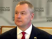 Депутат Верховной Рады рассказал о праве США претендовать на Крым