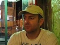 Верховный суд Белоруссии признал законным решение об экстрадиции блогера Лапшина в Азербайджан