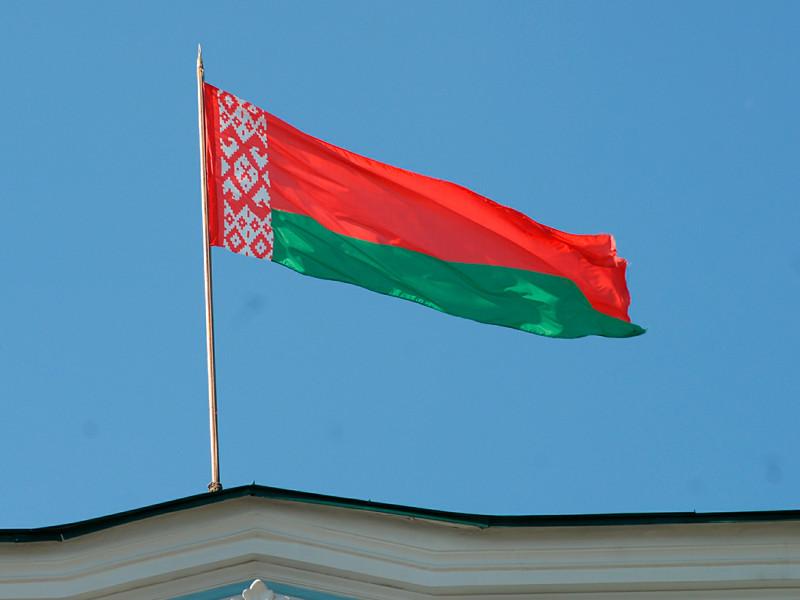 В белорусском МИДе расценили решение директора Федеральной службы безопасности РФ установить пограничную зону на границе с Белоруссией как идущее вразрез с базовыми принципами открытости границ в Союзном государстве