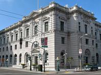 Крупнейший апелляционный суд США может быть реорганизован