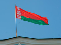 МИД Белоруссии: РФ установила пограничную зону без предупреждения