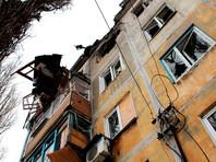 Боевые действия в Донбассе продолжаются, стороны конфликта сообщили о новых жертвах