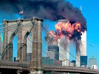 В США опубликовано письмо Бараку Обаме от организатора терактов 11 сентября