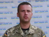 Об этом во время брифинга объявил спикер Минобороны страны Дмитрий Гуцуляк. Его общение с журналистами было посвящено оценке группы британских экспертов внутреннего аудита украинского военного ведомства