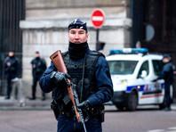 Во Франции изучают аккаунт египтянина, заявившего о приверженности ИГ