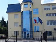 На Украине неизвестные обстреляли из гранатомета здание генконсульства Польши в Луцке