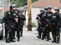 В штате Висконсин в результате стрельбы погибли четыре человека