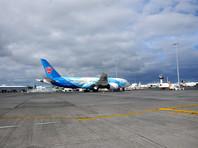 Полиция Новой Зеландии убила собаку, которая мешала взлету самолетов в аэропорту Окленда
