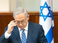Израиль сокращает на 2 млн долларов взносы в бюджет ООН из-за антиизраильских резолюций