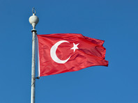 Власти Турции пообещали ввести санкции против Нидерландов