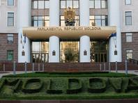 Кишинев порекомендовал молдавским политикам не приезжать в Россию
