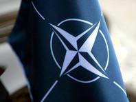 """Центр стратегических коммуникаций НАТО Stratcom опубликовал новое исследование """"Stratcom смеется. В поисках аналитической основы"""", в котором альянс изучил """"инструменты политической стратегической коммуникации"""" в России"""