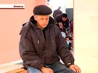 Полиция Казахстана объявила пропавшего из Академгородка физика не рабом, а параноиком