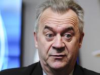 Шведского министра эвакуировали из самолета из-за телефонного террориста