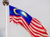 Сборной Малайзии запретили ехать на игру в Северную Корею после убийства брата Ким Чен Ына