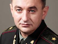 """Между тем военный прокурор Украины Анатолий Матиос в своем Facebook назвал причиной ЧП диверсию. По его словам, пожар начался одновременно в нескольких местах. """"Принимаем все возможные меры для установления очевидцев диверсии"""", - отметил он"""