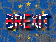Юристы правительства Великобритании признали необязательной выплату установленной ранее суммы в 60 миллиардов фунтов стерлингов за выход королевства из ЕС