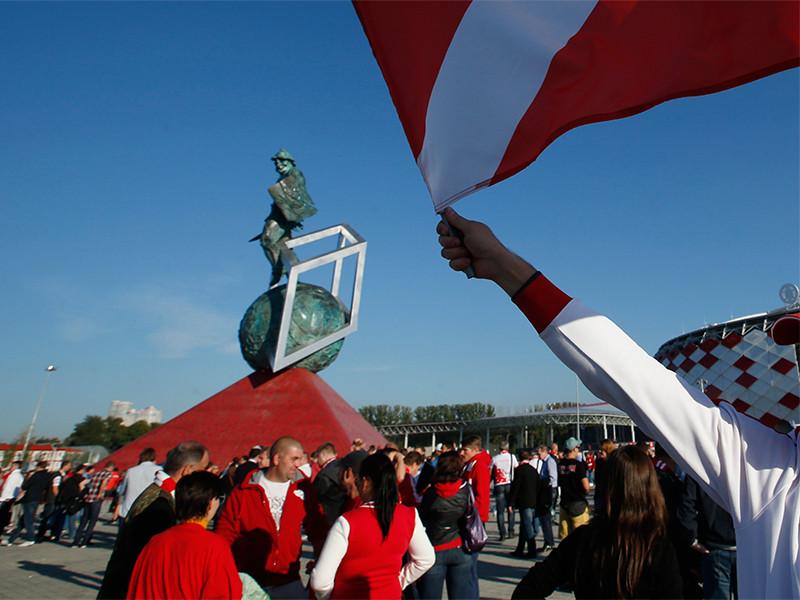 МВД Сербии пообещало суровое наказание для напавших на российских болельщиков