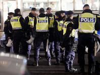 """В Швеции по делу о """"Панамских документах"""" арестован гражданин РФ"""