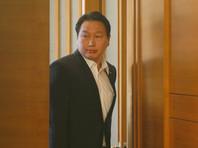 Вслед за Samsung: в Сеуле допросили топ-менеджера второго синдиката страны