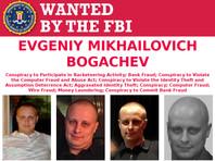 NYT сообщила о возможной связи находящегося под санкциями США хакера Богачева с ФСБ