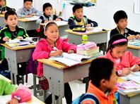 Китай избавит школьные учебники истории от небылиц про американских деятелей