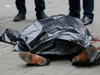 Порошенко провел в четверг совещание с сотрудниками силовых структур по поводу инцидента в центре Киева