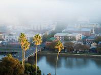 В Новой Зеландии реку официально наделили правами и обязанностями