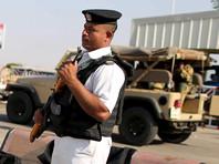 Задержанного в аэропорту Александрии россиянина отпустили без предъявления обвинений