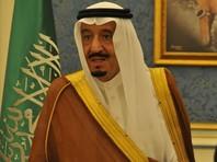 Саудовский король Салман продлил визит в Индонезию, чтобы отдохнуть на Бали