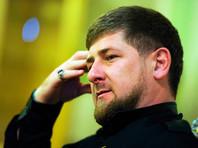 Скаковые лошади Кадырова из-за санкций состарились в Чехии без дела
