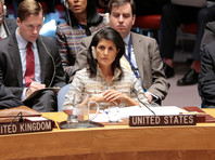 США официально отказались от курса на свержение Асада с поста президента Сирии