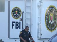 """ФБР начинает """"охоту на крота"""", поставляющего информацию WikiLeaks"""
