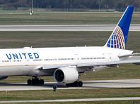 Американская авиакомпания не пустила на рейс девушек в леггинсах, сославшись на дресс-код для пассажиров