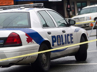 Продолжается расследование гибели россиянина, застреленного полицейским в Канаде