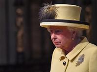 Букингемский дворец разработал план действий на случай смерти королевы Елизаветы II