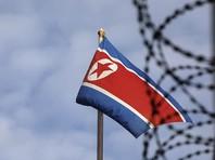 Северная Корея объявила о высылке посла Малайзии