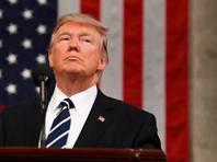 Трамп обвинил Обаму в организации прослушки телефонов в Trump Tower во время прошлогодней избирательной кампании, сравнив этот случай с Уотергейтским скандалом
