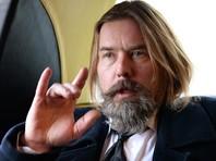 """В посольстве РФ в Черногории изложили свою версию освобождения лидера """"Коррозии металла"""" из тюрьмы"""