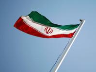 Иран опроверг сообщения о намерении создать военную базу в сирийской Латакии