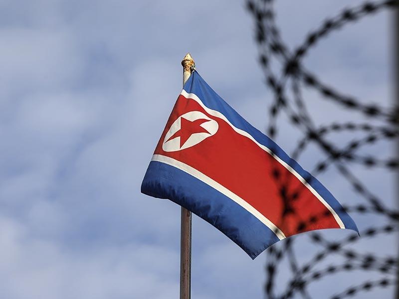 Северная Корея в понедельник, 6 марта, объявила посла Малайзии в КНДР персоной нон грата. От дипломата потребовали покинуть страну в течение двух суток