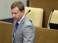 Эмигрировавший на Украину экс-депутат Госдумы Денис Вороненков, убитый в центре Киева днем 23 марта, должен был в этот день давать показания военному прокурору Руслану Кравченко