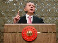 """Премьер-министр Нидерландов Марк Рютте возмущен словами президента Турции Реджепа Тайипа Эрдогана, который назвал голландское правительство """"фашистами"""""""