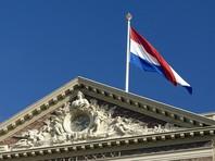Ранее стало известно, что правительство Нидерландов не разрешило посадку самолета с Мевлета Чавушоглу